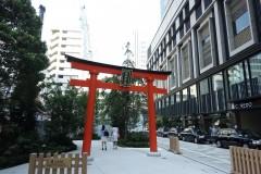 福徳神社4